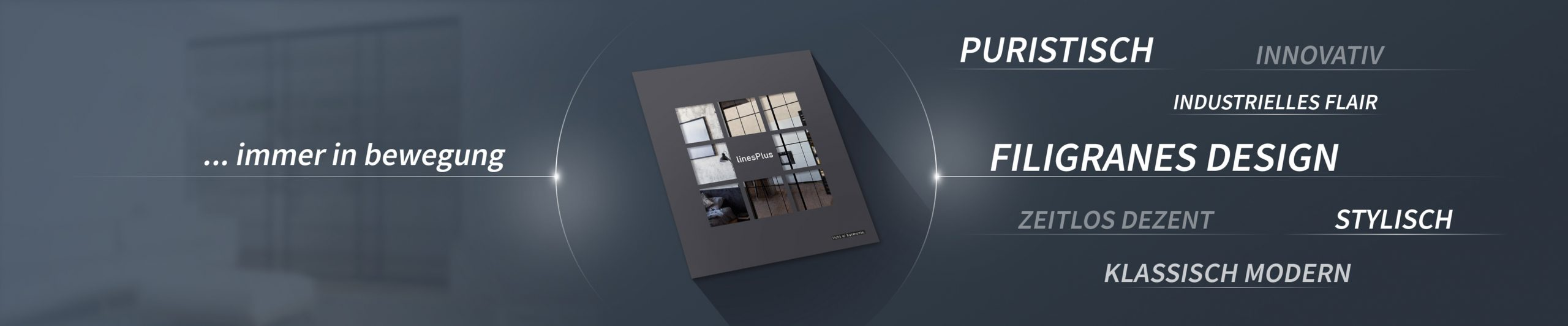 Header_Kurz_Produktneuheiten_linesPlus