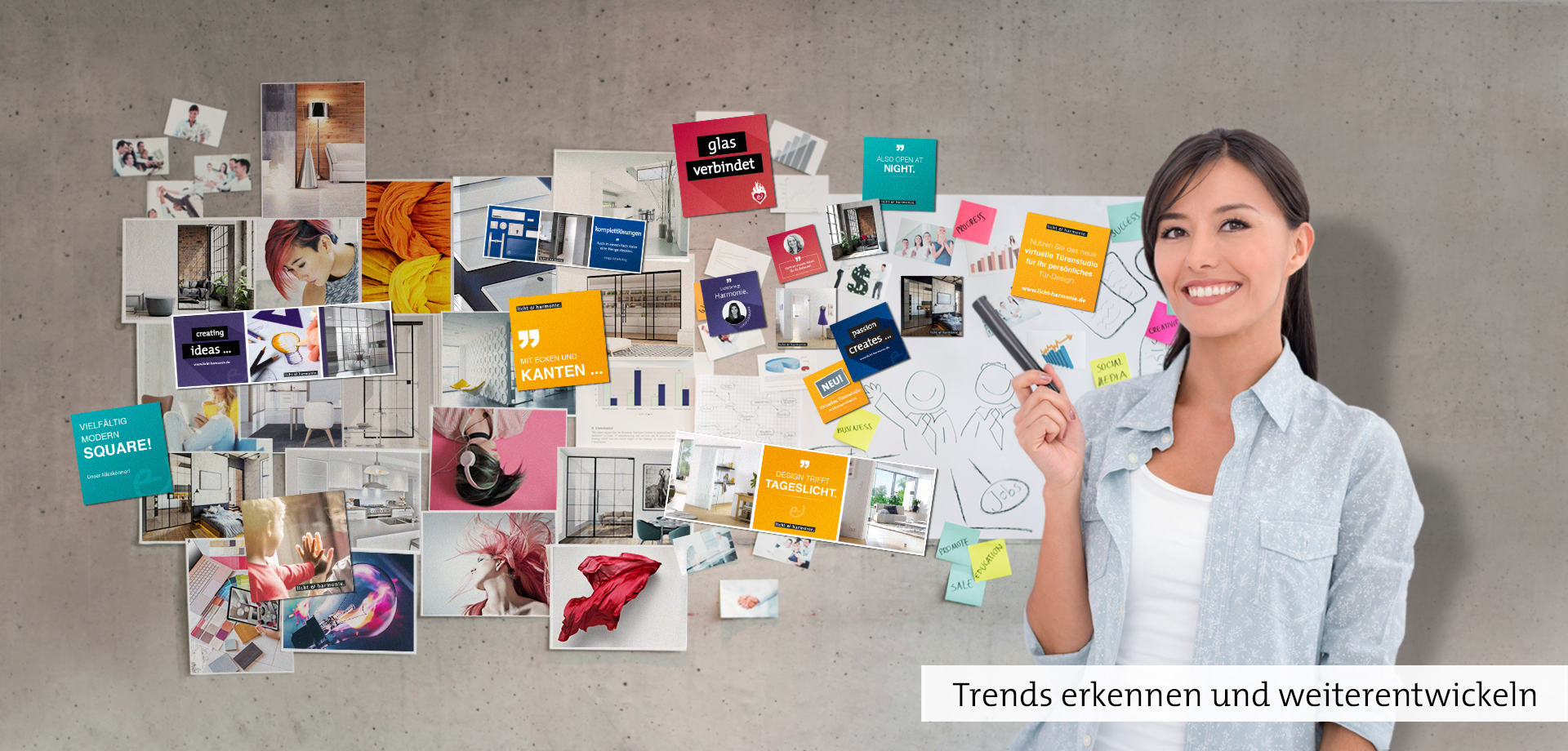 Trends_erkennen