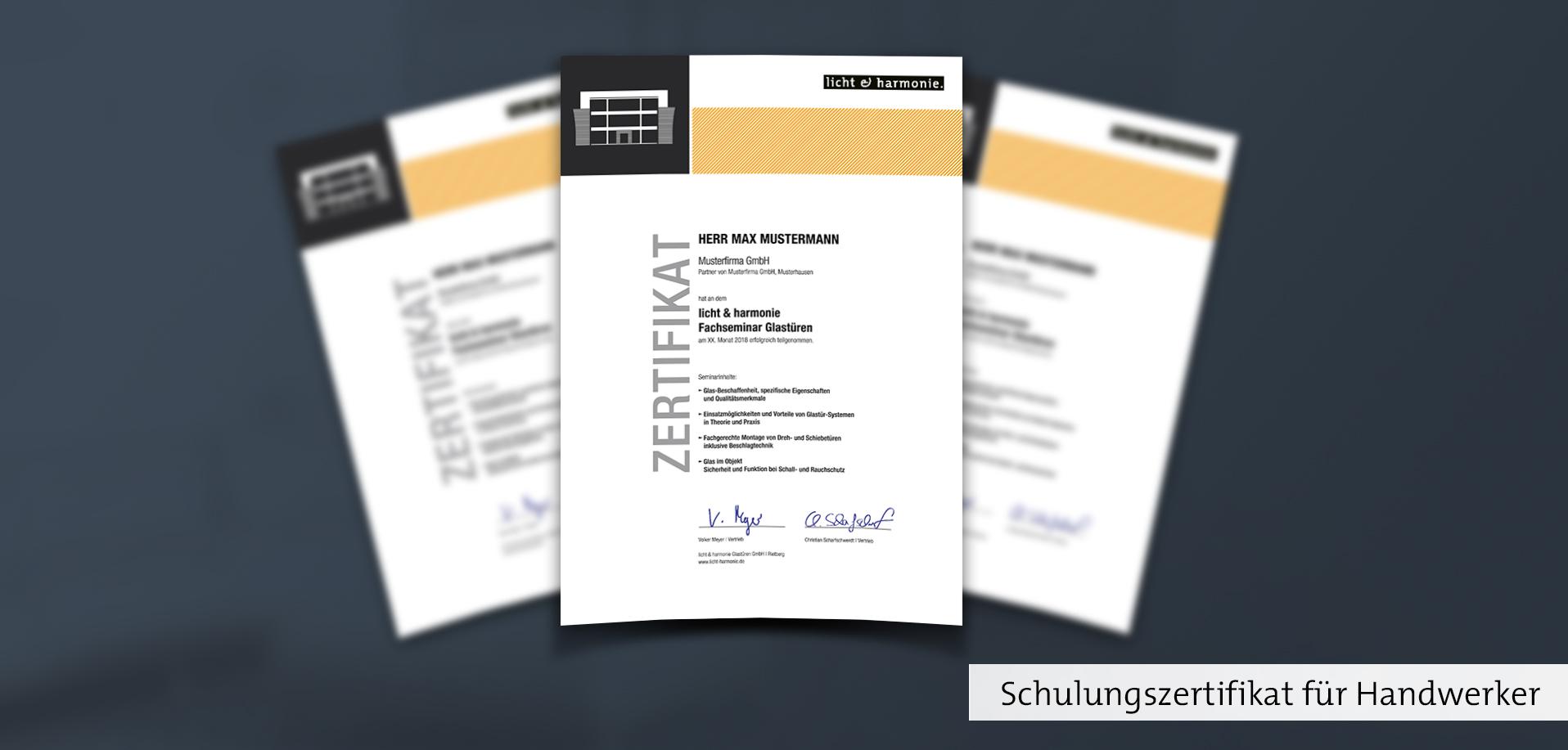 Zertifikat_Handwerker
